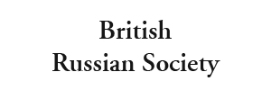 British Russian Society