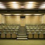 John Lee Theatre - BMI