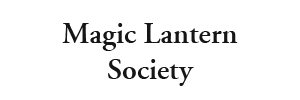 Magic Lantern Society