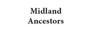 midland-ancestors