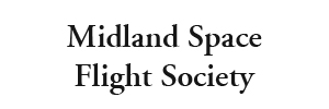 Midland Space Flight Society