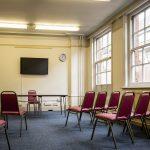 Meeting Room 14 BMI