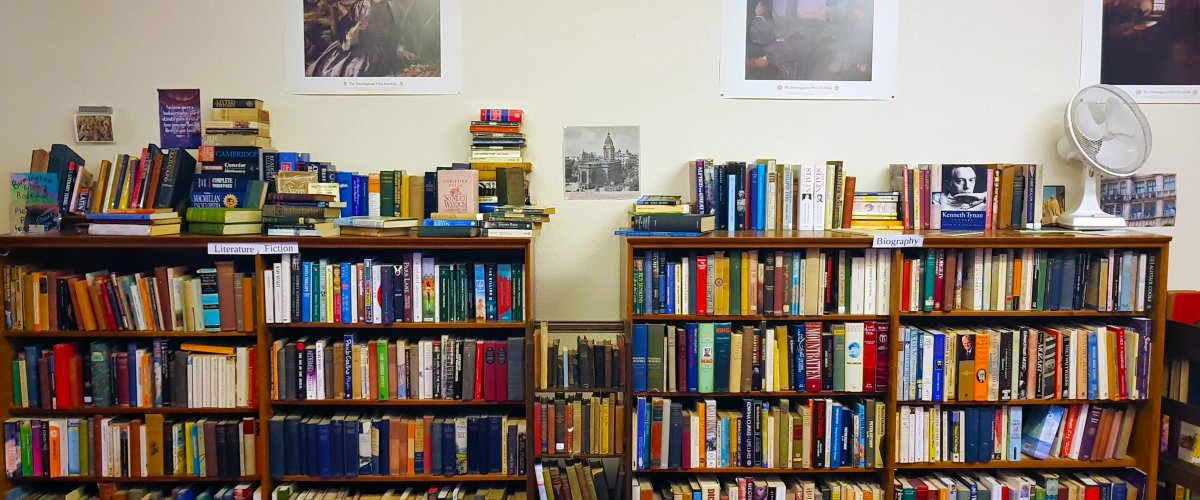 bookshop-shelves